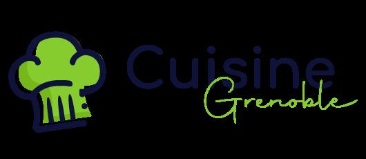 Cuisine Grenoble